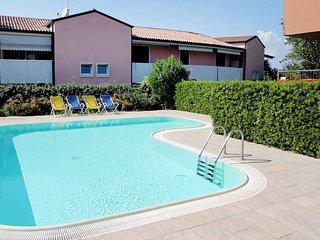 2 bedroom Apartment in Lazise, Veneto, Italy : ref 5438681