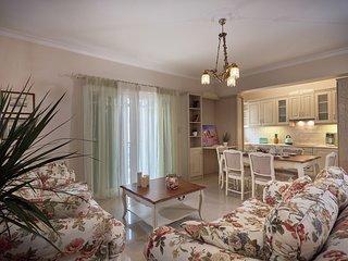 Giovana's Luxury 2 bedroom Apartment