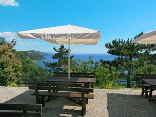 2 bedroom Apartment in Sistiana-Visogliano, Italy - 5657054