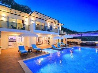 Villa Regal