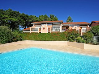 1 bedroom Apartment in Capbreton, Nouvelle-Aquitaine, France - 5554882