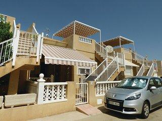 3 bedroom Villa in Torrelamata, Region of Valencia, Spain - 5549908