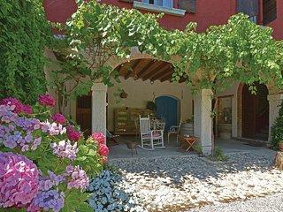1 bedroom Apartment in Pieve Vecchia, Lombardy, Italy : ref 5540707