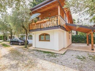 1 bedroom Villa in Pieve Vecchia, Lombardy, Italy : ref 5546975