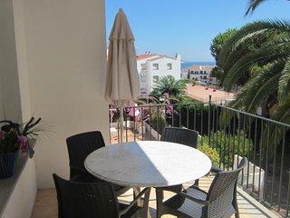 3 bedroom Apartment in Calella de Palafrugell, Catalonia, Spain - 5246964