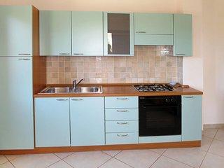 Porto Ottiolu Apartment Sleeps 6 - 5655370