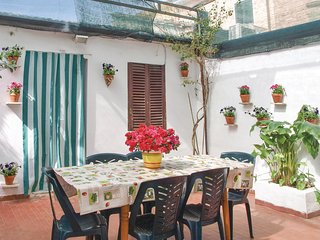 3 bedroom Villa in Viareggio, Tuscany, Italy : ref 5540519