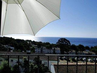 2 bedroom Apartment in Calella de Palafrugell, Catalonia, Spain - 5623907