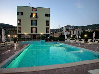 1 bedroom Apartment in Finale Ligure, Liguria, Italy : ref 5054420