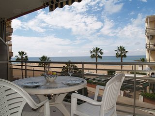3 bedroom Apartment in Cambrils, Catalonia, Spain : ref 5514663