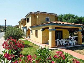 2 bedroom Apartment in San Teodoro, Sardinia, Italy : ref 5646713