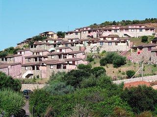 1 bedroom Villa in Porto Tramatzu, Sardinia, Italy : ref 5444686