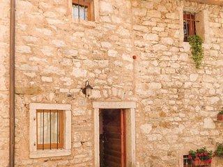 3 bedroom Villa in Casso, Friuli Venezia Giulia, Italy : ref 5547907