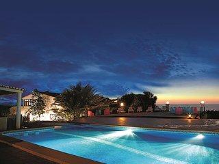 1 bedroom Apartment in Praia das Macas, Lisbon, Portugal : ref 5558630
