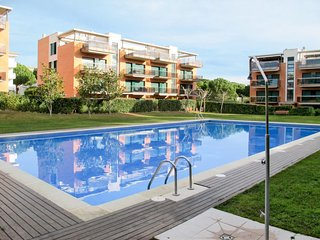 3 bedroom Apartment in Mas Pinell, Catalonia, Spain : ref 5640701