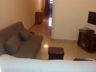Share room at San Albert Gzira