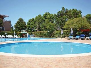2 bedroom Apartment in Marina San Nicola, Latium, Italy : ref 5566679
