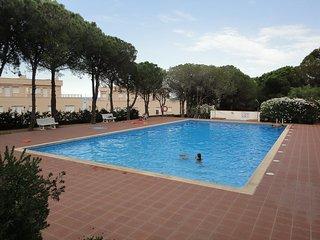 2 bedroom Apartment in Fener de Dalt, Catalonia, Spain : ref 5532884