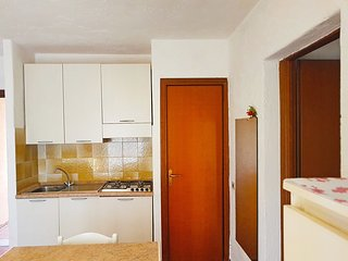 1 bedroom Apartment in Marinella, Sardinia, Italy - 5517783