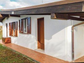 1 bedroom Villa in Magliano di Tenna, The Marches, Italy : ref 5576761