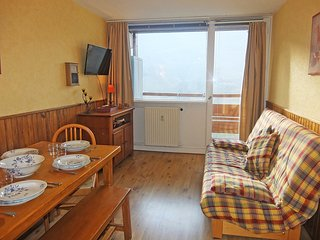 1 bedroom Apartment in Levassaix, Auvergne-Rhône-Alpes, France - 5554116