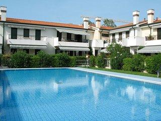 2 bedroom Apartment in Punta Sabbioni, Veneto, Italy : ref 5638585