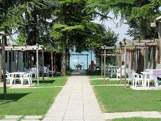 2 bedroom Villa in Lizzara-Vecchia, Veneto, Italy : ref 5704698