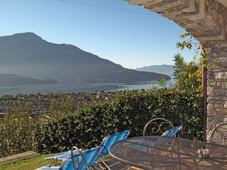 2 bedroom Apartment in Piazzo, Lombardy, Italy : ref 5436675