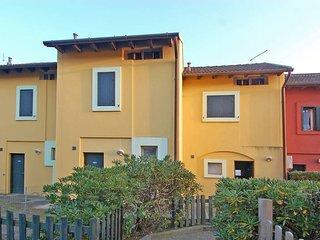 1 bedroom Villa in Isola Albarella, Veneto, Italy : ref 5444994