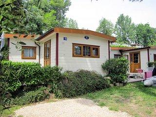 2 bedroom Apartment in San Felice del Benaco, Lombardy, Italy - 5438800