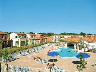 2 bedroom Apartment in Paradou, Provence-Alpes-Côte d'Azur, France - 5443378