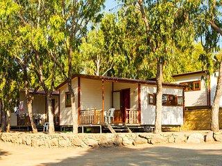 2 bedroom Apartment in Palau, Sardinia, Italy : ref 5568505