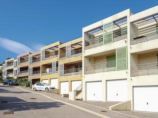 2 bedroom Apartment in Collioure, Occitanie, France - 5522281