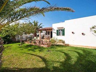 2 bedroom Apartment in Cala'N Blanes, Balearic Islands, Spain : ref 5514502