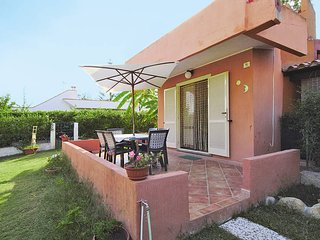 2 bedroom Villa in Costa Rei, Sardinia, Italy - 5444746