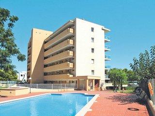 2 bedroom Apartment in Miami Platja, Catalonia, Spain : ref 5638152
