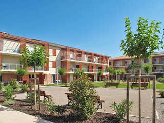 2 bedroom Apartment in Argelers, Occitania, France : ref 5653120