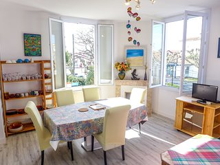2 bedroom Apartment in La Negresse, Nouvelle-Aquitaine, France : ref 5549078
