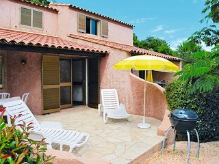 2 bedroom Apartment in Tarco, Corsica, France : ref 5440127