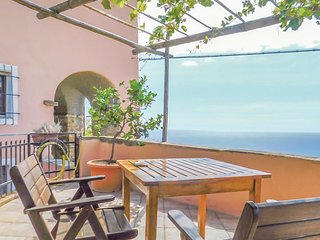 2 bedroom Villa in Verezzi, Liguria, Italy : ref 5574242