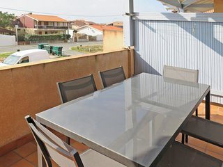 Biscarrosse-Plage Apartment Sleeps 6 with Free WiFi - 5642249