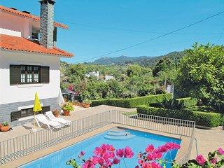 3 bedroom Apartment in Cape Roca, Lisbon, Portugal - 5436206