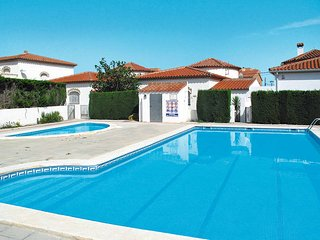 3 bedroom Villa in Miami Platja, Catalonia, Spain : ref 5437648