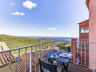 1 bedroom Apartment in Cavalaire-sur-Mer, France - 5580550