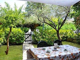 1 bedroom Villa in San Teodoro, Sardinia, Italy : ref 5444816