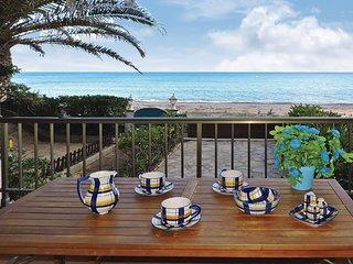 2 bedroom Apartment in Miami Platja, Catalonia, Spain : ref 5674415