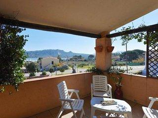 2 bedroom Apartment in Cannigione, Sardinia, Italy : ref 5310390