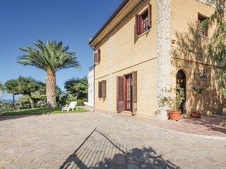 3 bedroom Villa in Termini Imerese, Sicily, Italy : ref 5548359