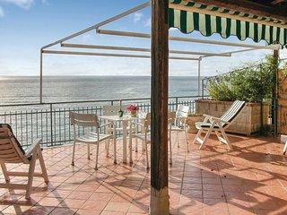 3 bedroom Villa in Baia dei Pini-Parco Marghetto, Campania, Italy - 5539770
