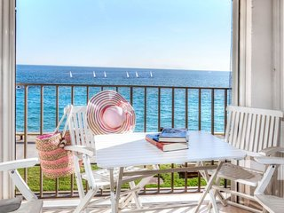 3 bedroom Apartment in Sant Antoni de Calonge, Catalonia, Spain - 5573682